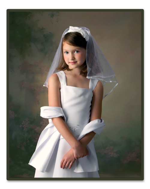 1st-communion1